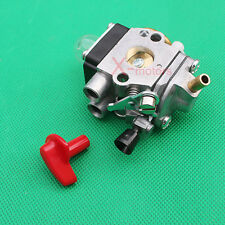 C1Q-S174 Carburetor for Stihl FS87 FS90 FS110 String Trimmer OEM # 41801200610