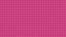 "Abstract Pinwheel PINK fabric from Makower Size 22""x18"" larger available"