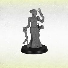Iron Reich Lady Hellena Kromlech KRM075