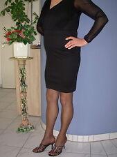 Partykleid-kleines schwarzes , Neuwertg