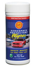 303 Aerospace Protectant Wipes - Case of 12