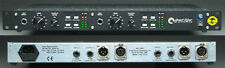 Great River MP-2NV Classic Inspired Stereo Microphone Preamp Mic Pre/DI, New
