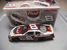 2005 Dale Earnhardt Jr BORN ON DATE FEB 12TH  MONTE CARLO SS  1/24 Action