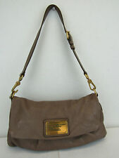 Marc by Marc Jacobs  Leather Satchel  CHN 72