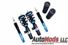 Megan Racing EZ Street Series Coilovers Toyota Camry 2012-2014 SE Model