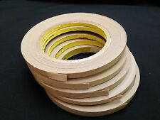 3m™ 9703 7mm x 33 Metre Electrically Conductive Adhesive Transfer Tape
