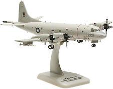 Hogan Wings 1:200 JMSDF P-3C Republic of China