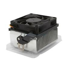 Durable Socket 754 939 940 K94 for AMD CPU Athlon 64 Cooling Fan and Heatsink