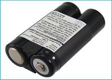 3.7V battery for Logitech LX700 Cordless Desktop, 190264-0000, L-LC3 H-AA Ni-MH