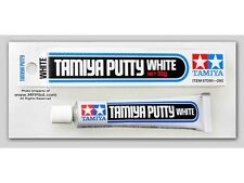 Tamiya 87095 Putty White