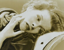 Katherine Hepburn 10 x 8 UNSIGNED photo - P912 - SEXY!!!!!