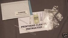 Canon PIXMA MINI320 Printhead Cleaning Kit (Everything Incl.) 1052BA