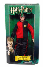 "HARRY POTTER 12"" Limited Collector Edition Figure/Doll - Maze Task NECA"