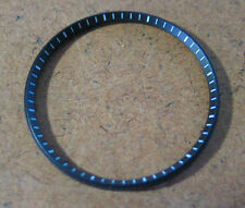 - CHAPTER RING made for SEIKO DIVER 6309 Automatic NEW