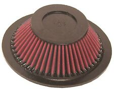 Performance K&N Filters E-9132 Air Filter For Sale