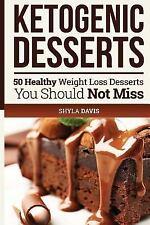 Diabetes, Diabetes Diet, Paleo, Paleo Diet, Low Carb, Low Carb Diet, Weight...