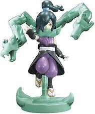 Yo-Kai Watch 10 Orochi Plastic model