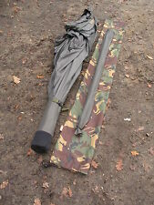 Brolly Bag - Large - Fits Supa Brolly - DPM Camo