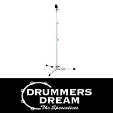 Brand New TAMA HC52F Classic Straight Cymbal Stand Light Weight and Compact