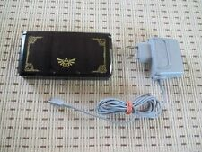 Nintendo 3DS 25th Anniversary Limited Edition