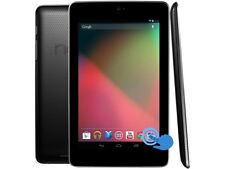 """ASUS Google Nexus 7 First Gen 7"""" 32GB Android Wi-Fi Tablet"""