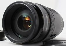【MINT!!!】 Canon EF Zoom 70-210mm F/4 Macro Lens for EOS DSLR 400D etc From Japan