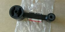 MGZR ROVER 420 220 TURBO COUPE T SERIES (New unused )REAR STEADY ENGINE MOUNT