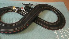 MARIO KART DS  SLOT CAR RACE standard  Track SET