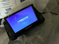 Cellebrite UFED Touch Cell Phone Data Transfer System A Grade