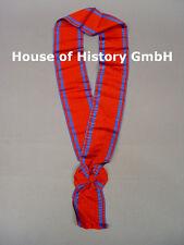 RUMÄNIEN: Schärpe zum Großkreuz des Orden vom Stern von Rumänien, 4064