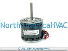 OEM ICP Heil Tempstar 1/2 HP 115v Furnace BLOWER MOTOR 1008414 HQ1008414EM