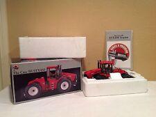 Ertl Series ll Precision #1 Die Cast 1/32 Case IH Steiger Stx450 4wd Tractor