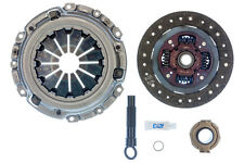 EXEDY CLUTCH PRO-KIT fits 2007-2008 HONDA FIT BASE SPORT HATCH 1.5L I4 SOHC