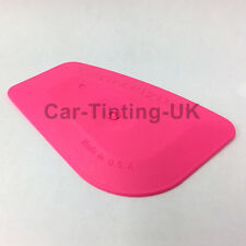 Lil Chizler Car Window Tinting Tool Squeegee