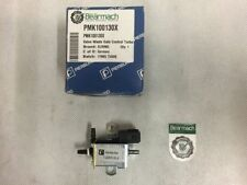 Bearmach PMK100130 Land Rover Discovery 2 TD5 Turbo Abfall Eingang