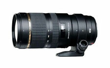SALE Tamron SP 70-200mm F/2.8 Di VC USD for Nikon (A009N)