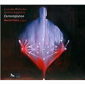 Marcel Peres - Marcel Pérès: Contemplation (2008)