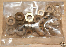 Tamiya 58100 Top Force, 9405706/19405706 Metal Bearing Bag, NIP