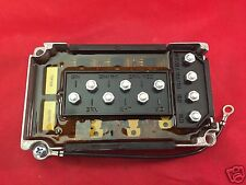 TWO CDI Switch Box 90/115/150/200 Mercury Outboard Motor 332-7778A12 Switchbox