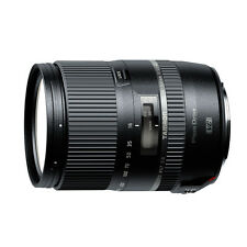 Tamron 16-300mm F/3.5-6.3 Di II VC PZD MACRO Lens B016 f3.5-6.6 for Canon ~NEW