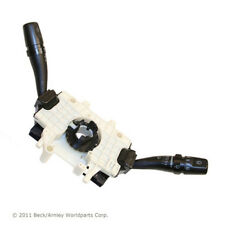 Beck/Arnley 201-1835 General Purpose Switch