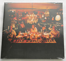 SEALED The Cardigans long gone before daylight LP