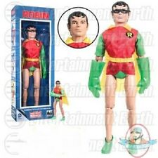 DC Comics 18 Inch Retro Robin with Removable Mask Figures Exclusive