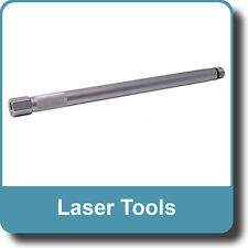 NEW Genuine LASER 3781 | Long Reach Compression Tester Adaptor