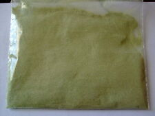 Synthetic Diamond Powder 230/270 Mesh,230Grit, weight=100 cts.= 20 Gram