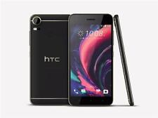 New Sealed HTC Desire 10 Pro 64GB -1 Yr HTC India Warranty -