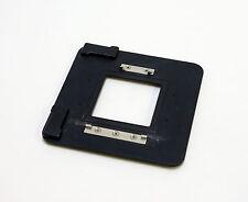 Fujifilm gx680 Adattatore Hasselblad V SYSTEM. ottime condizioni. GIOCO