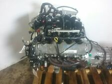 ENGINE 4.6L VIN H 8TH DIGIT 3V FITS 05-06 MUSTANG 364365