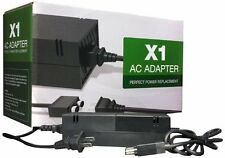 AC Adapter Power Supply Cord - Xbox One NEW ✔✔USA Seller Free✔✔ 2 Day Shipping✔✔