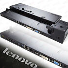 T440 T450 T460 L440 L450 L460 L540 L560 Lenovo ThinkPad Pro Dock Docking Station